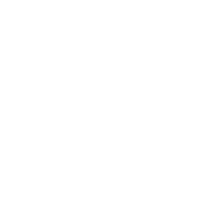 Check Symbol